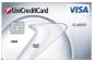 unicredit-kartica